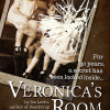 BoHo Theatre: Postcard: Veronica's Room, by Grab Bag Media