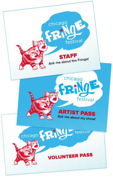 chicagofringe_passes2015