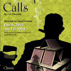 Poster: An Inspector Calls (Remy Bumppo), by Grab Bag Media